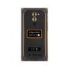 Smartfon Kruger&Matz DRIVE 6S