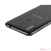 Smartfon Kruger&Matz FLOW 7 czarny