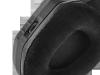 KM0626 Przewodowe słuchawki nauszne dla graczy Kruger&Matz model Zone