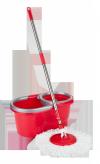 Mop czyszczący Easy Clean 2