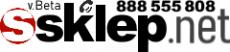 SKLEP.net - Meble.STUDIO - DORS.pl - Drzwi.Biz - Laptop24 - Computer - Leasings.pl - AC24.pl - JQ.pl