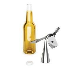 UMBRA otwieracz do butelek TIPSY