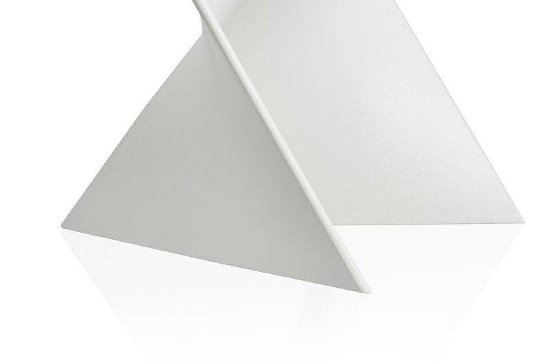 Stolik ZIK biały