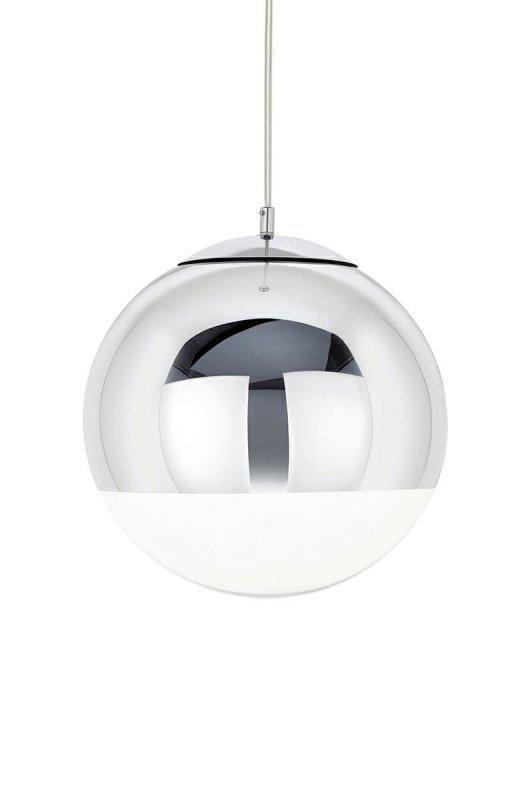 Lampa wisząca REFLEX UP 25 - szkło