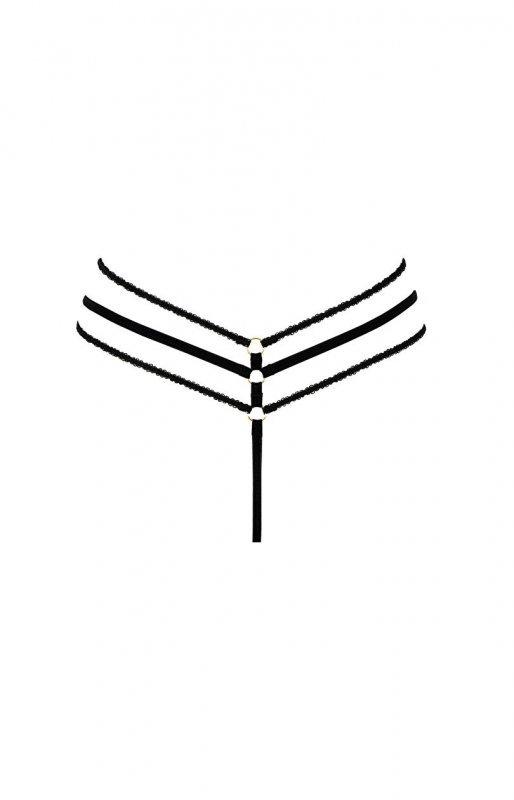 Bielizna-ARETUSA M