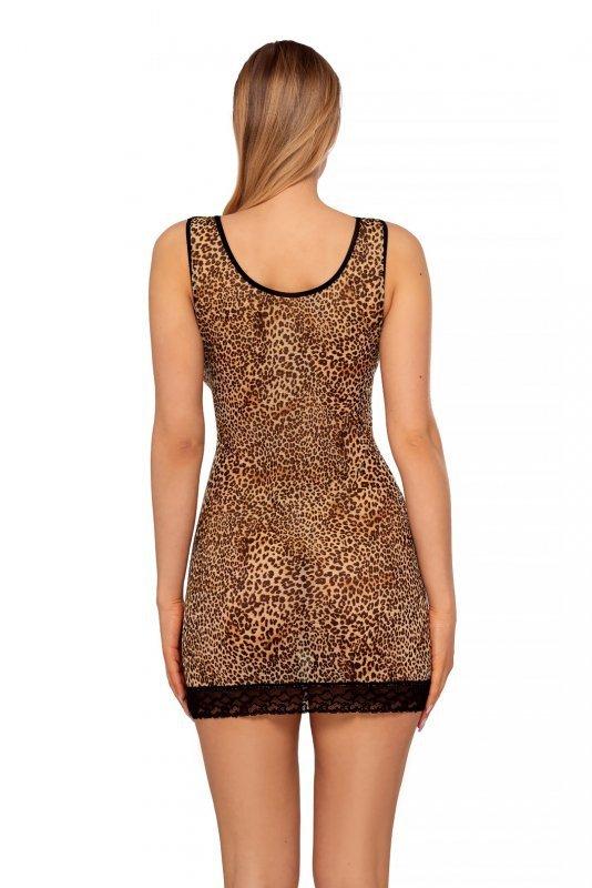Cherish L/XL (halka/chemise)