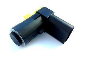3U0919275C Sensor oryginalny do VAG - Volkswagen, Audi, Seat, Skoda