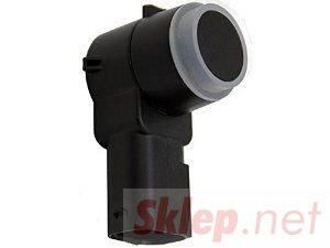 9653139777 Sensor oryginalny do Peugeot, Citroen