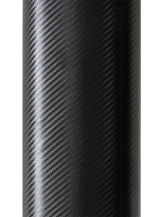 AG259A Folia carbon tuning 1,27x30m