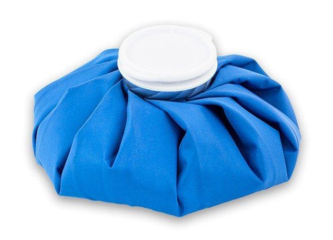 AG313 Worek do okładów Therapy Bag