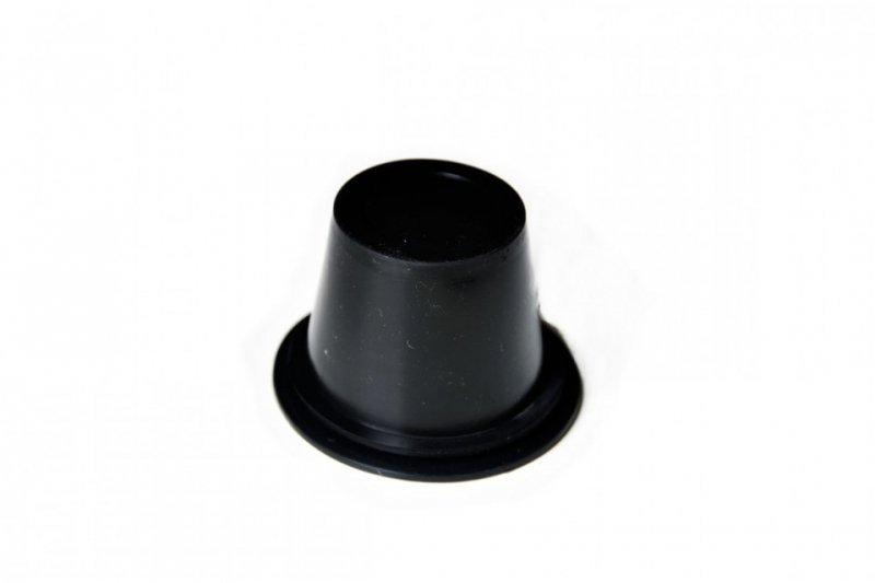 01069 Osłona gumowa 55mm