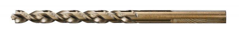 Wiertło do metalu 'extreme-2', 6,5*101mm szt.10