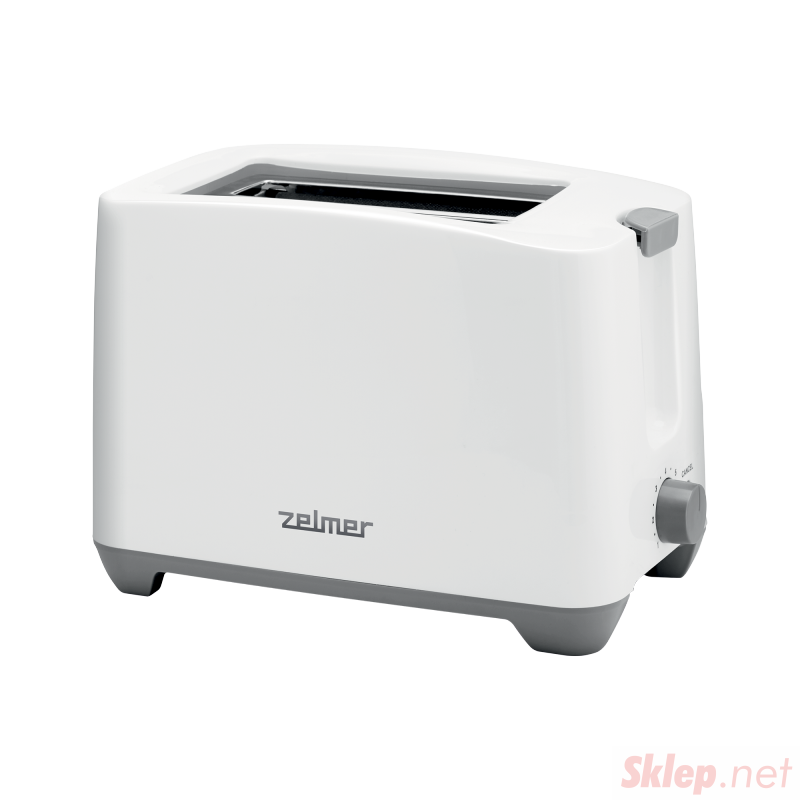 Toster ZELMER 750W