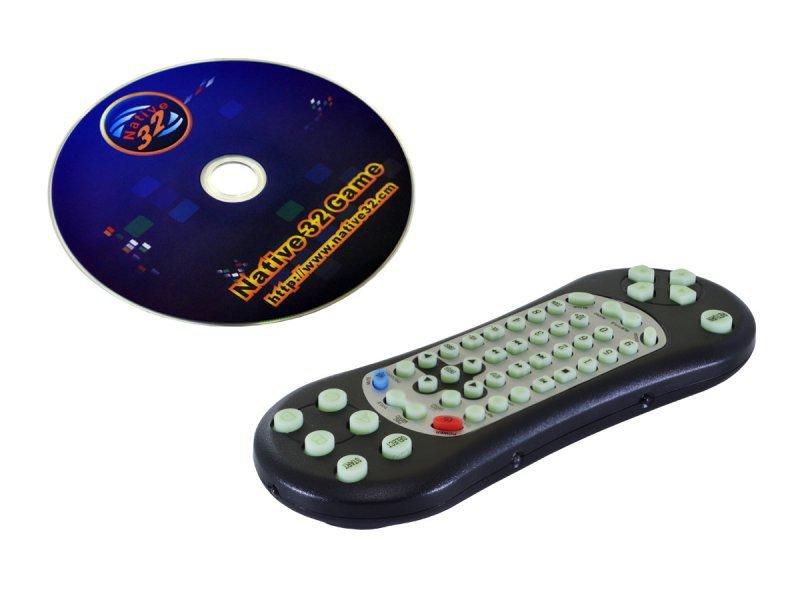 Monitor samochodowy podwieszany podsufitowy lcd 12cali cali dvd hdmi usb sd av gry