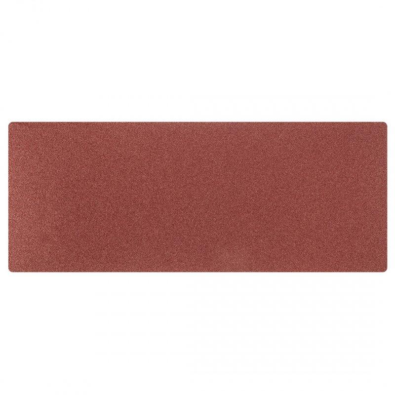 Papiery ścierne 93 x 230 mm, K150, 5 szt.