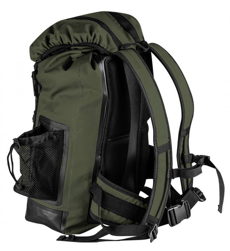 Plecak wodoodporny 600D