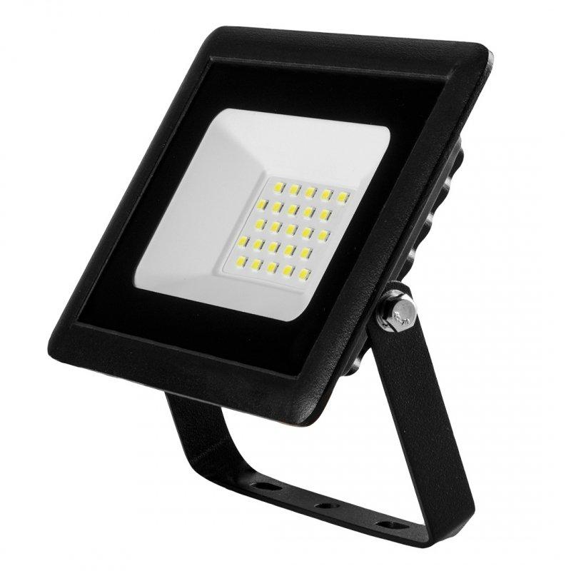 Reflektor SMD 20W 1600 lm 230V