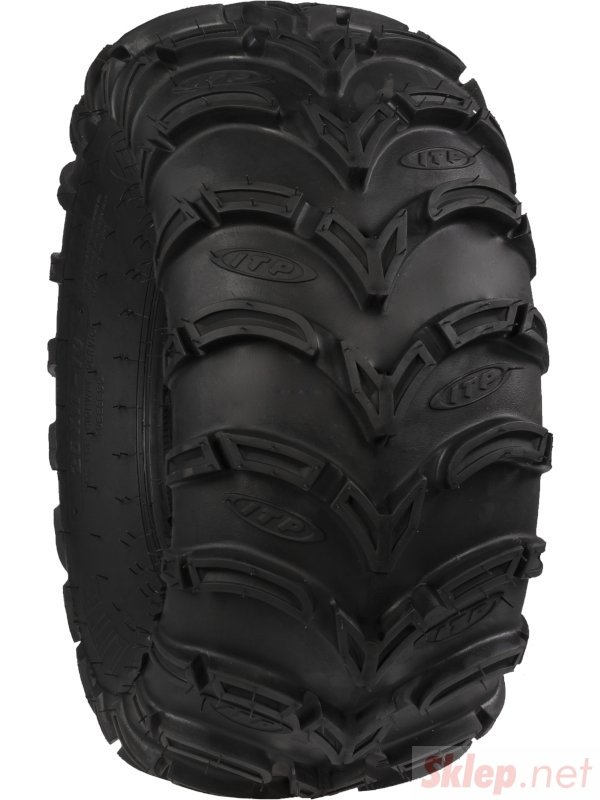 ITP MUD LITE AT 22x11-8 6PR TL 56A387 NHS Made in USA