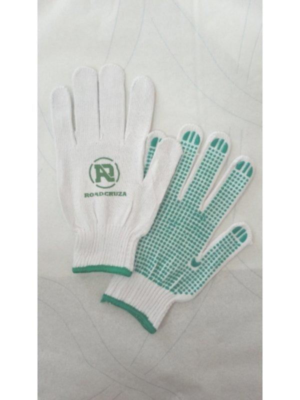 Rękawiczki gumowe ROADCRUZA