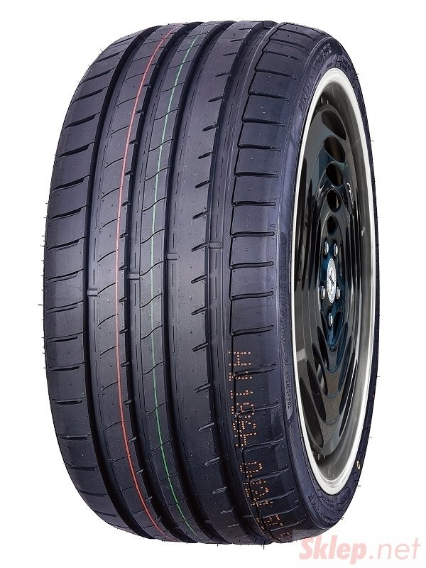 WINDFORCE 275/30ZR21 CATCHFORS UHP 98Y XL TL #E 4WI1506H1