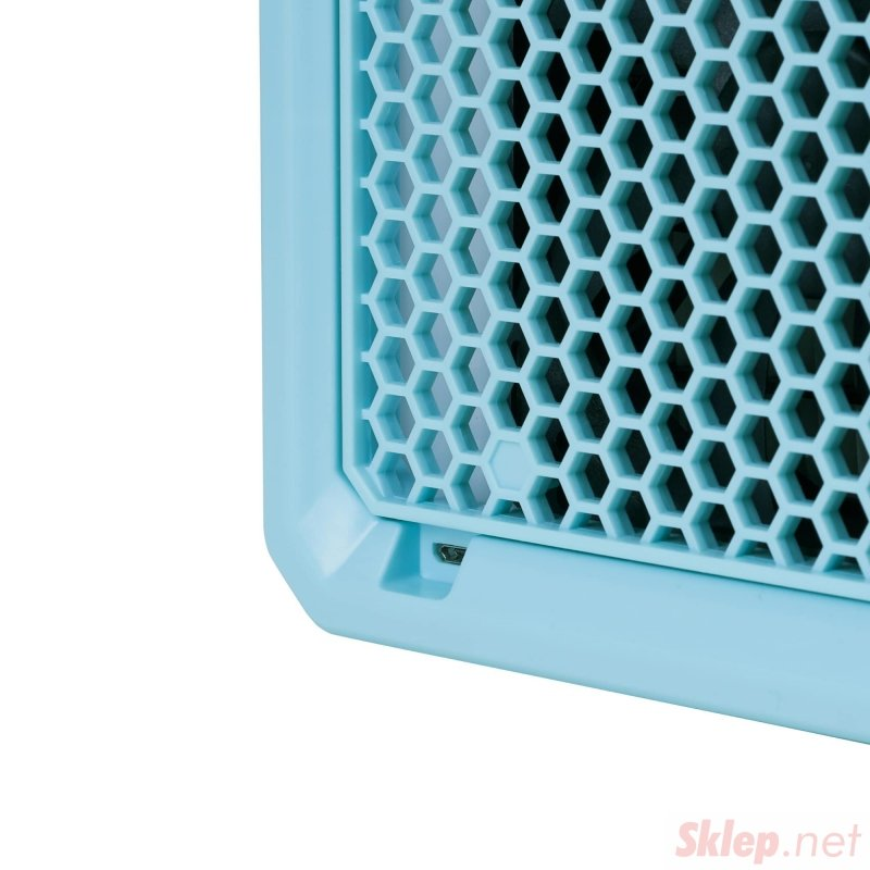 Camry CR 7318 Klimator Easy Air Cooler