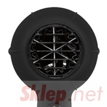 Hot Tools Signature Series EMEA 1875W Turbo Ionic HTDR5577 Suszarka do włosów z 2 końcówkami