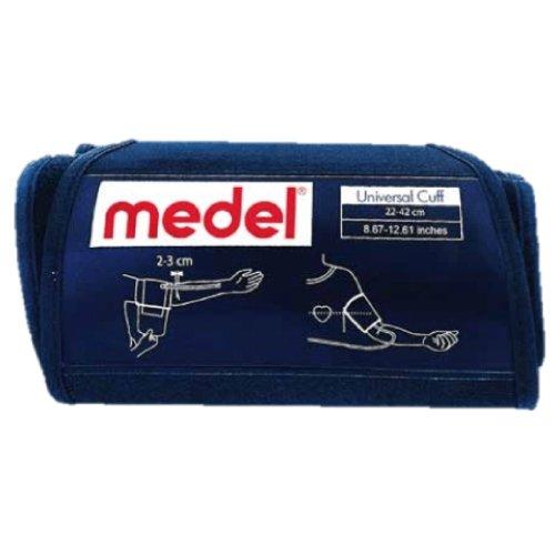 MEDEL Elite 22-42 cm Mankiet standard do ciśnien. MEDEL Elite