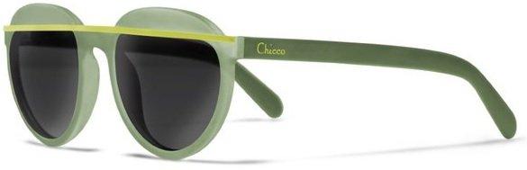 CHICCO MY20  5 LATA + BOY Okulary przeciwsłoneczne dla dzieci 5 l+