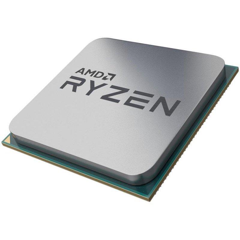 Procesor AMD Ryzen 5 3600 (32M Cache, up to 4.2 GHz) MPK