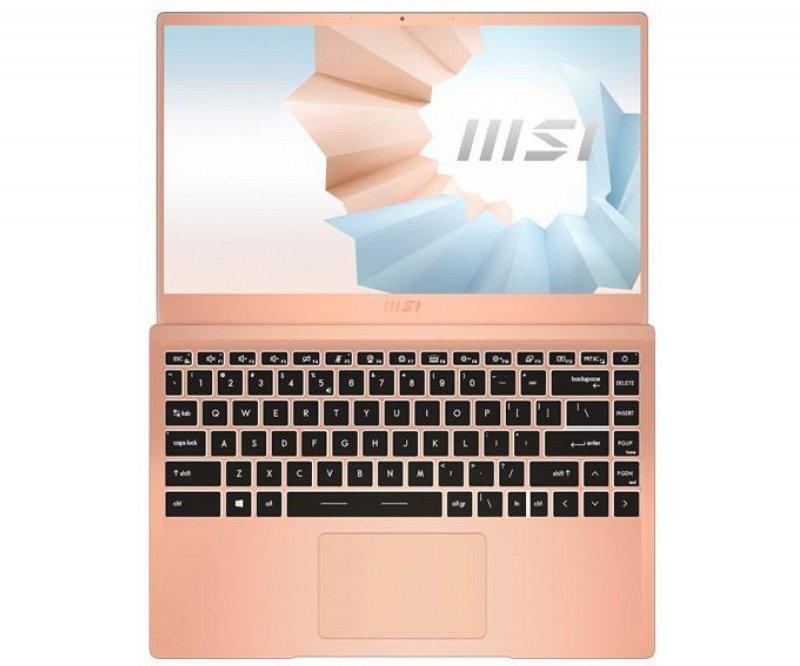 "Notebook MSI Modern 14 B11MO-032PL 14"""