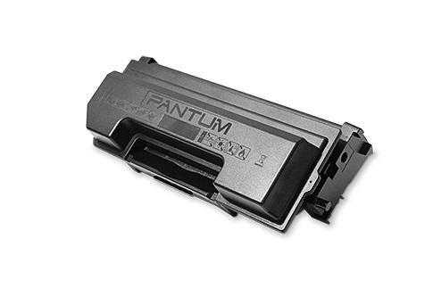 Toner Pantum TL-425U (czarny)