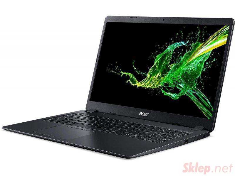 """Notebook Acer Aspire 3 A315-56-35LS NBCNX.HS5EP.00HMO3AC 15.6"""""""