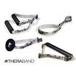 Akcesoria do Taśm Thera Band