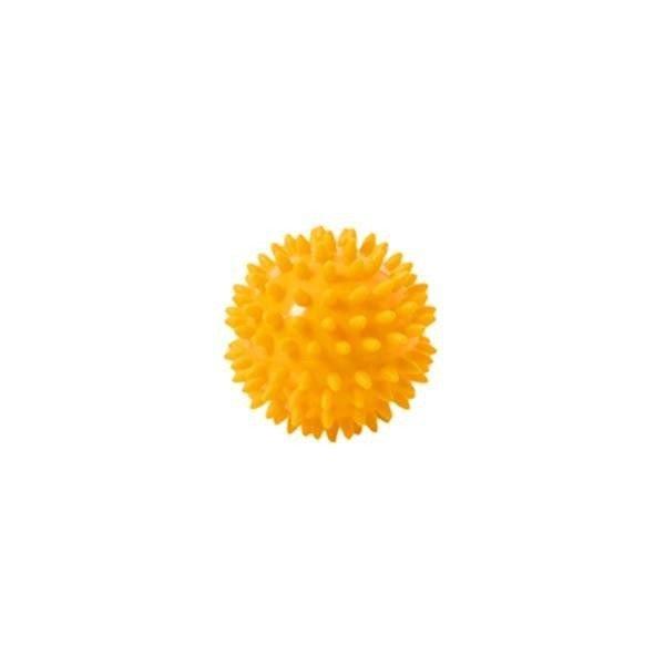 Jeżyk Thera Band  8 cm - żołty