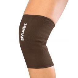 Elastyczny wspomagacz kolana
