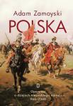 Polska opowieść o dziejach niezwykłego narodu 966-2008 wyd. 2