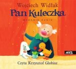CD MP3 Pan Kuleczka
