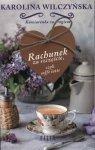 Rachunek za szczęście czyli caffe latte wyd. kieszonkowe