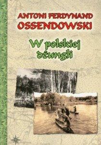 W polskiej dżungli wyd. 2020