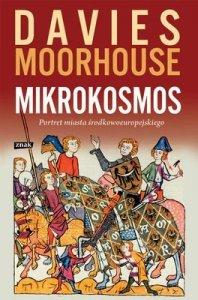 Mikrokosmos portret miasta środkowoeuropejskiego