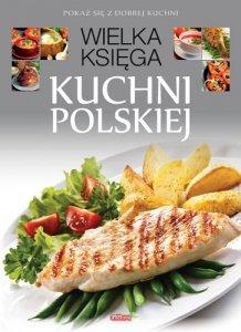Wielka księga kuchni