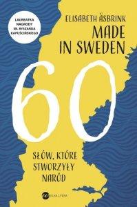 Made in sweden 60 słów które stworzyły naród