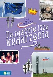 Najważniejsze wydarzenia oto Polska