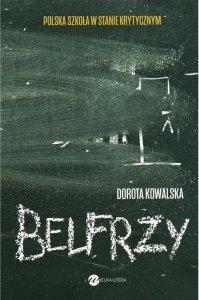 Belfrzy