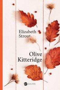 Olive kitteridge wyd. 2
