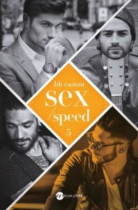 Sex/speed