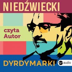 CD MP3 DyrdyMarki