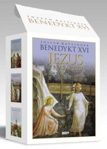 Pakiet Jezus z Nazaretu