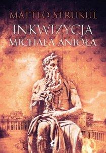 Inkwizycja Michała Anioła