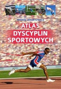 Atlas dyscyplin sportowych